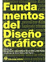 Fundamentos Del Diseno Grafico/ Looking Closer 3 - Classic Writings on Graphic Design