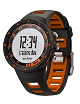 Suunto Quest Heart Rate Monitor Unisex Watch -