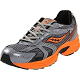 Saucony Kids Cohesion 4 LTT B Sports Running
