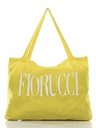 Fiorucci Bolsa Scafati (Amarillo)