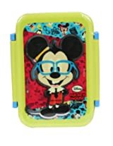 Disney Mickey Lunch Box 20011