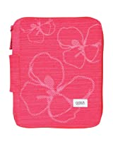GLLG1127 - Golla IPAD2 SLIM COVER PINK