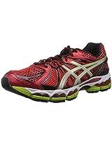 Asics Men's Gel-Nimbus 15 Mesh Running Shoes