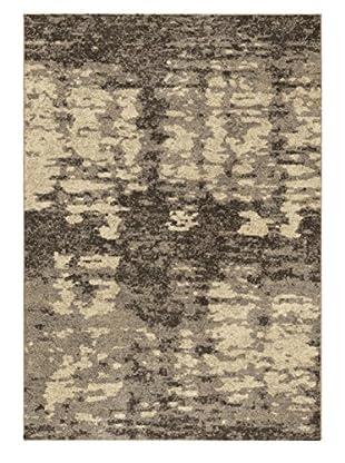 Carolina Weavers Pitkin Rug