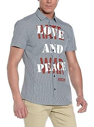 Love Moschino Hemd