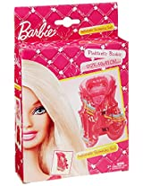 Barbie Swimming Ring, Multi Color