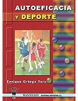 Autoeficacia y deporte (Spanish Edition)