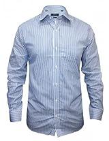 Arrow White Formal Shirt