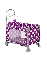 Icoo Starlight Play Yard