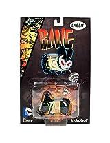 DC Universe Kidrobot Bane Labbit 1.75