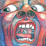 In the Court of the Crimson King: 40th Anniversary SeriesLOEN]