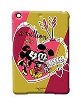 Million Kisses - Pro Case for iPad Mini 1/2/3