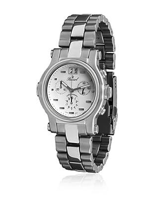 Bassel Reloj 60096B Plata