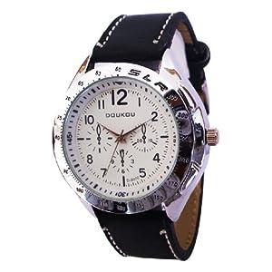 Doukou 2001274 Formals Men's Watch
