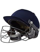 MRF Genius Helmet, Men's