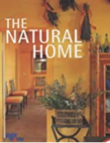 The Natural Home (Interior Design)