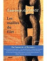 Les mailles du filet (French Edition)