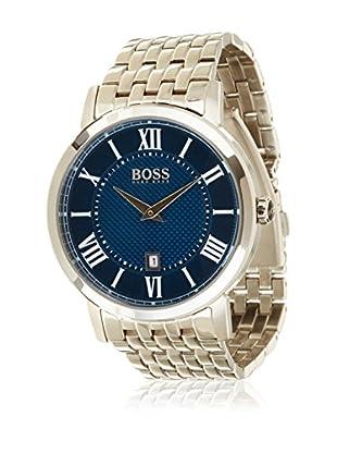 Hugo Boss Reloj de cuarzo 1513141