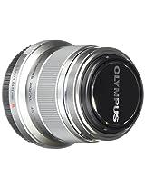 Olympus M.ZUIKO Digital ED 45mm F1.8 Lens for E Series DSLR Cameras