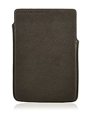 Porsche Design Funda iPad French Classic Case For Ipad Mini