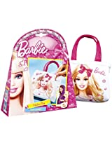 Barbie Bag - Pink