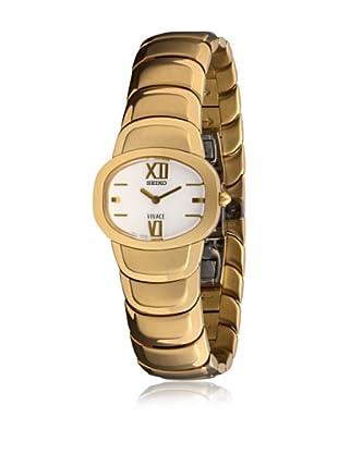 Seiko Reloj 70055