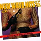 New Wave Dance Hits: Just Can't Get Enough, Vol. 8