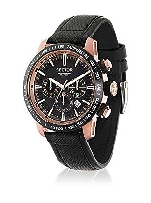Sector Reloj de cuarzo Man R3271975001 47 mm