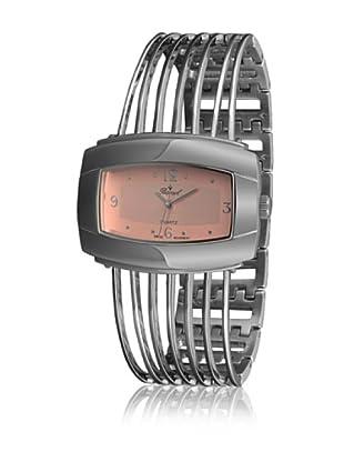Bassel Reloj 60101P