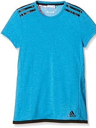 adidas T-Shirt Yg Uc Clmch Tee