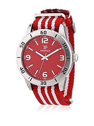 Time Piece Reloj de cuarzo Man TPGA-90738-81L  45 mm