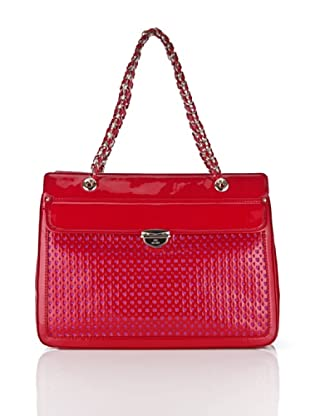 Love Moschino Shopping (Rosso)