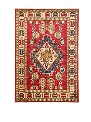 RugSense Teppich Kazak mehrfarbig 242 x 164 cm