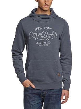 ESPRIT Sweatshirt (Grau)
