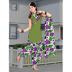delhiseven patiala dress material-d7-usu-02, multicolor