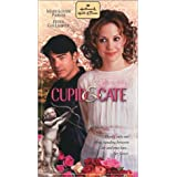 Cupid & Cate [VHS] [Import]Mary-Louise Parker�ɂ��