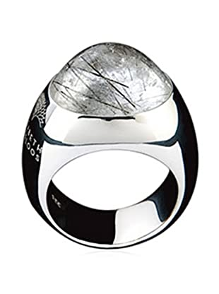 Elisabeth Landeloos Ring Passion