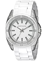 Anne Klein 109179WTWT For Women Analog-Digital Casual Watch