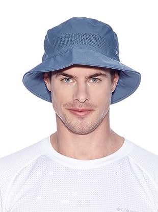 Columbia Sombrero Brive-la-Gaillarde (Azul)