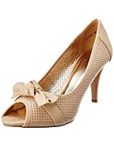 Carlton London Women's Pumps