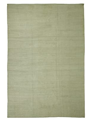 Flatweave Soft Grass, 6' x 9'