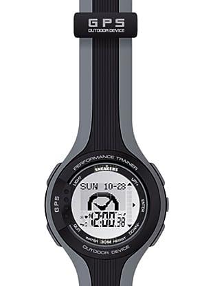 Sneakers Reloj Yp1154502