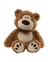 Gund Ramon Teddy Bear 18