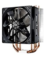 Cooler Master Hyper 212 EVO Intel CPU Cooler