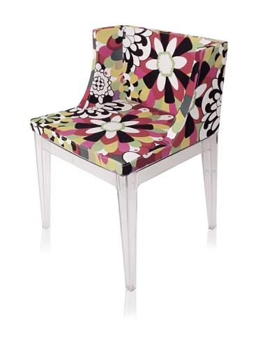 Miss U Chair