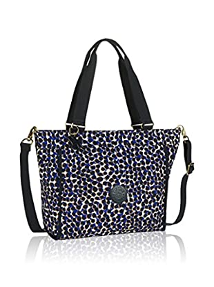 Kipling Borsa A Mano New Shopper S