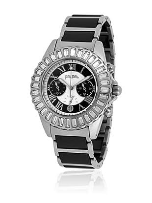Folli Follie Reloj WF7A019BEK