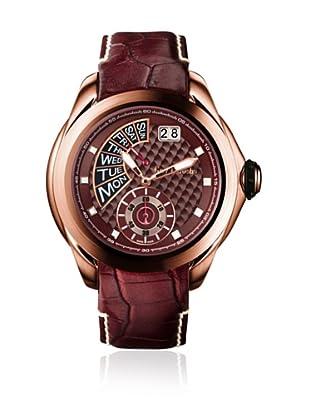 Guy Laroche Reloj Suizo GL-6285LB-01