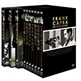 フランク・キャプラ DVD コレクターズBOX