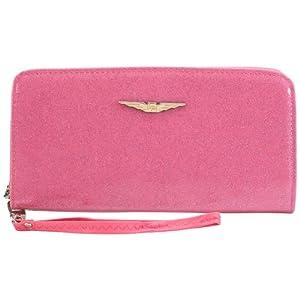 Lino Perros Wallet